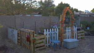 hay_bale_garden